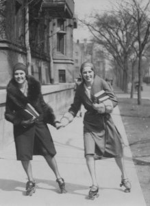 1930 Chicago