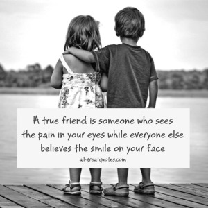 A-true-friend-is-someone-who-sees-the-pain-in-your-eyes-while-everyone-else-believes-the-smile-on-your-face-–-Join-Me-On-Facebook-–-Inspirational-Picture-Quotes-About-Life