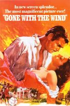 Gone with Wind