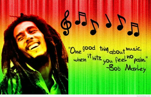 bob-marley-quotes-wallpaper.jpg