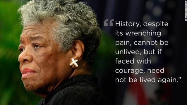 140528113147-01-maya-angelou-quotes-restricted-horizontal-large-gallery
