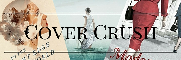 Cover Crush banner