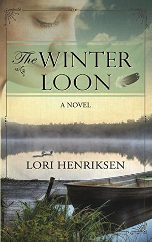 The Winter Loon