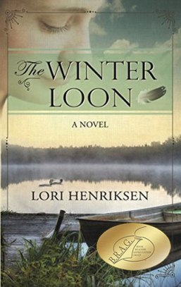 winter-loon